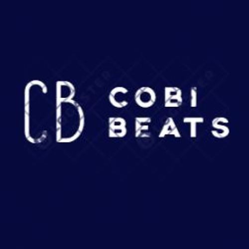 Flute beat by Cobi_beats | Cobi Beats | Free Listening on