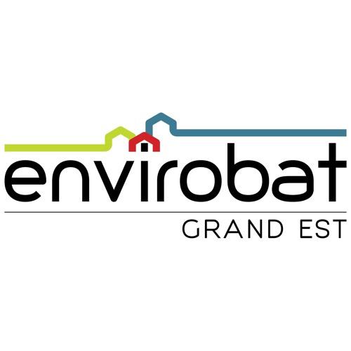 Envirobat Grand Est's avatar