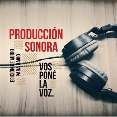 Sonora!
