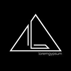 LOREMGYPSUM