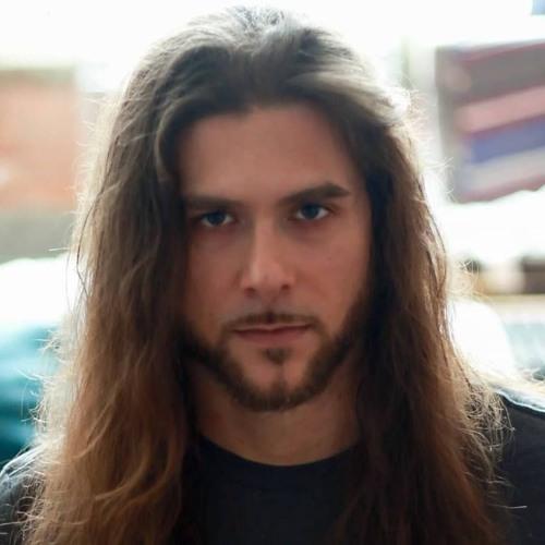 DagdaMusic's avatar