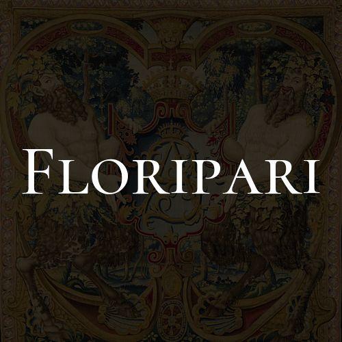 Floripari's avatar
