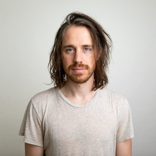 AmericanOpera's avatar