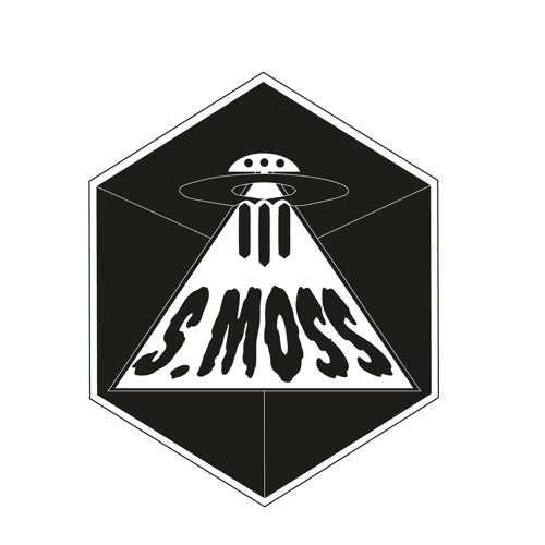 S.MOSS's avatar