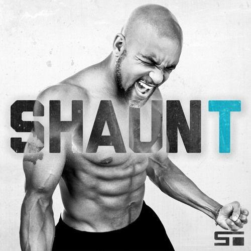 TeamShaunT's avatar