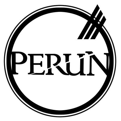 Perun The Producer's avatar