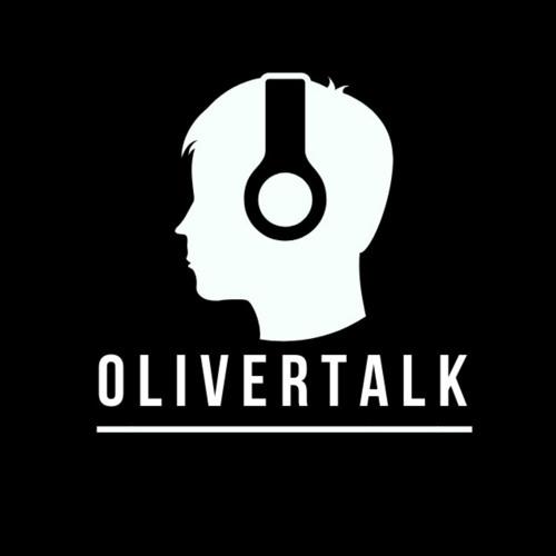 OliverTalk's avatar