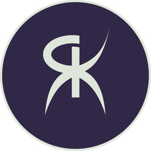 ICHY's avatar