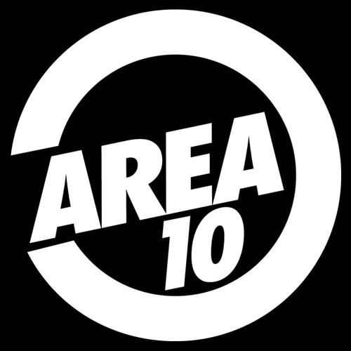 AREA10's avatar