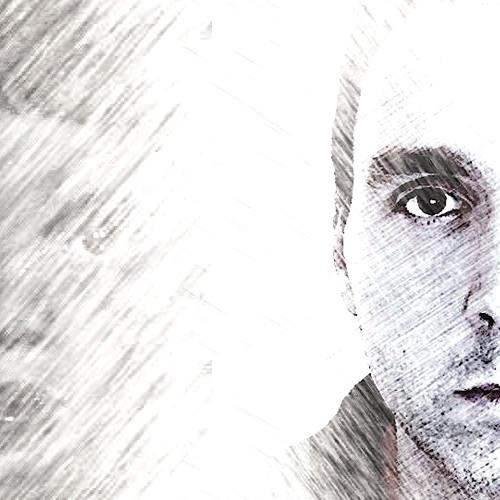 Stany Balland's avatar