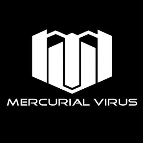 Mercurial Virus's avatar