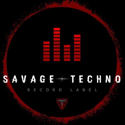 Savage Techno® Records's avatar