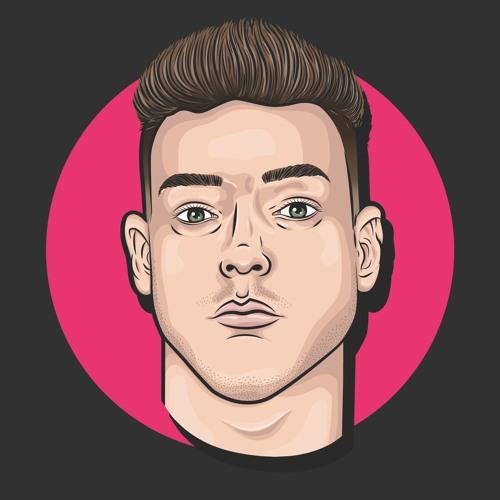Bobbey's avatar