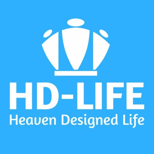 Heaven Designed Life's avatar
