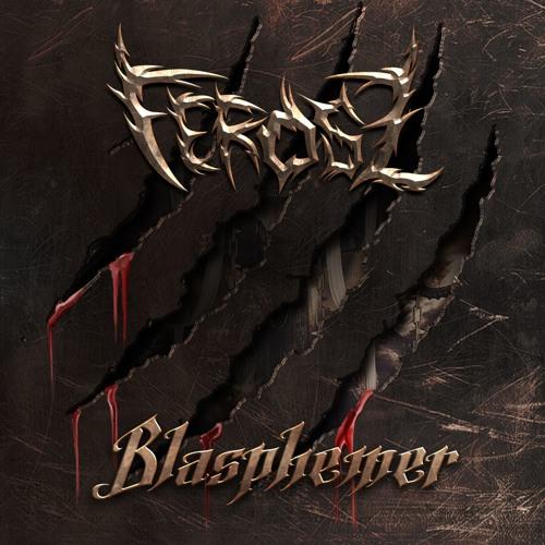 FEROSZ's avatar