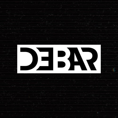 DEBAR's avatar