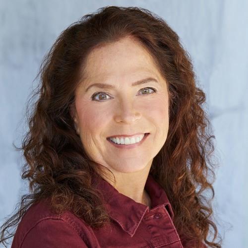 Debra Stitt's avatar