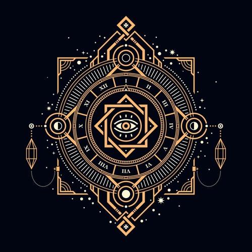 aliencell.'s avatar
