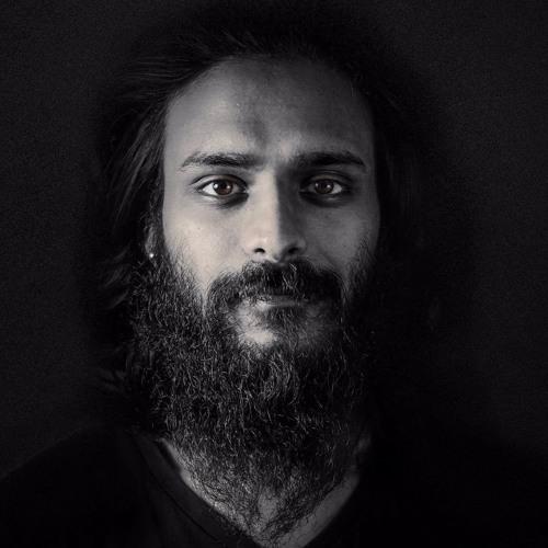 Eshaan Dwivedi's avatar