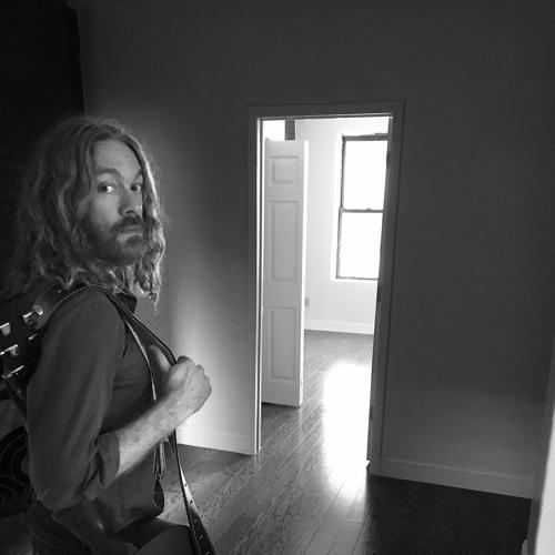 MARC McBarron Kessler's avatar