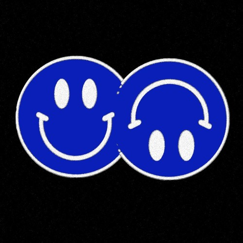 Otto Moss's avatar