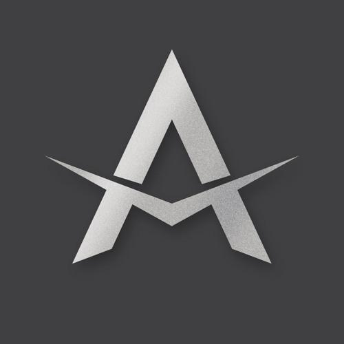 Assis Feijo's avatar