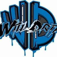 WillDrip