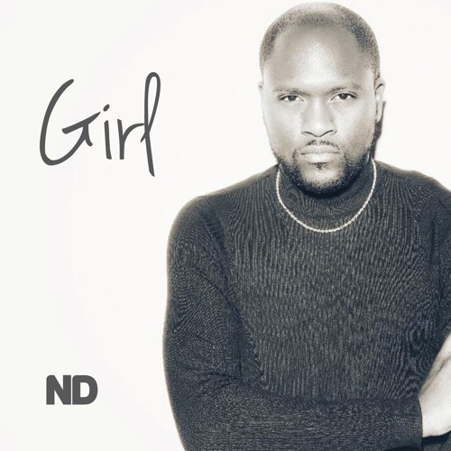ND's avatar