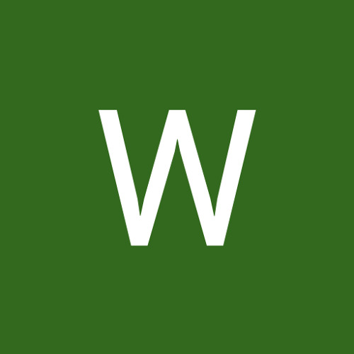 Wayne's avatar