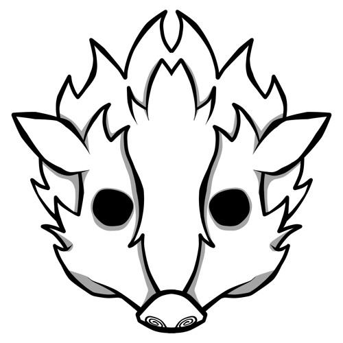 Djjr's avatar