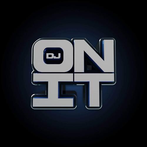 DJ Onit's avatar