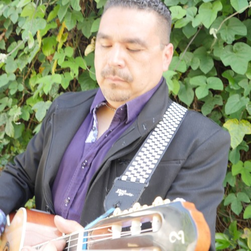 Manny J. Moreno's avatar