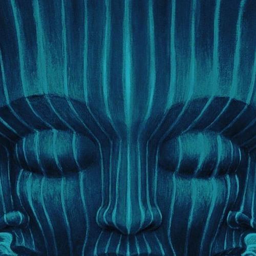 Mateis e. aqir's avatar