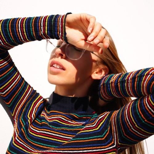Noella Nix's avatar