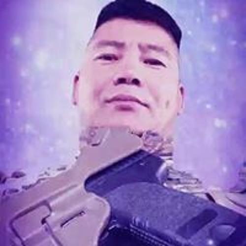 Талын Монгол's avatar