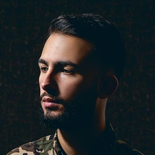 Alex Van Diel's avatar