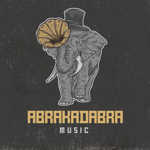 ABRAKADABRA's avatar