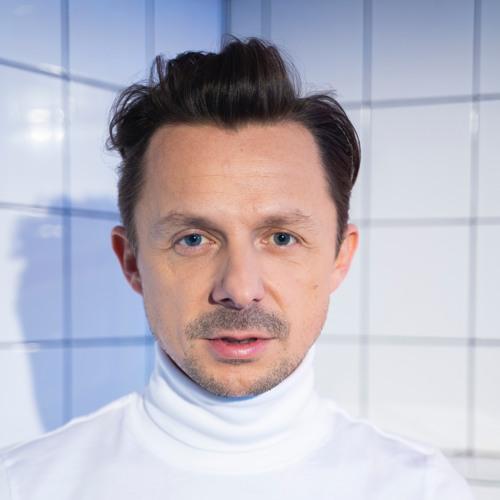 martinsolveig's avatar