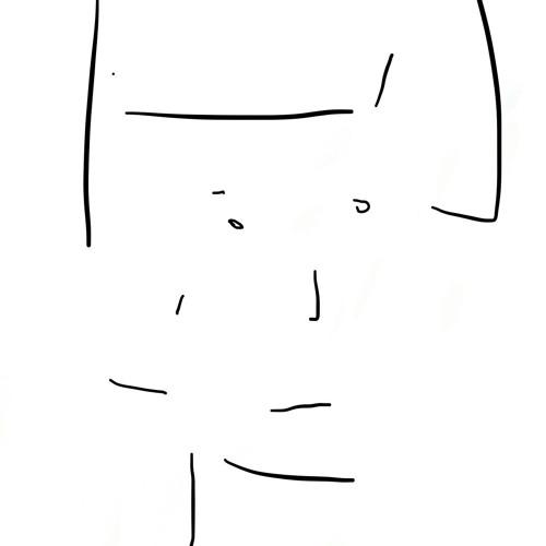 modem priest's avatar