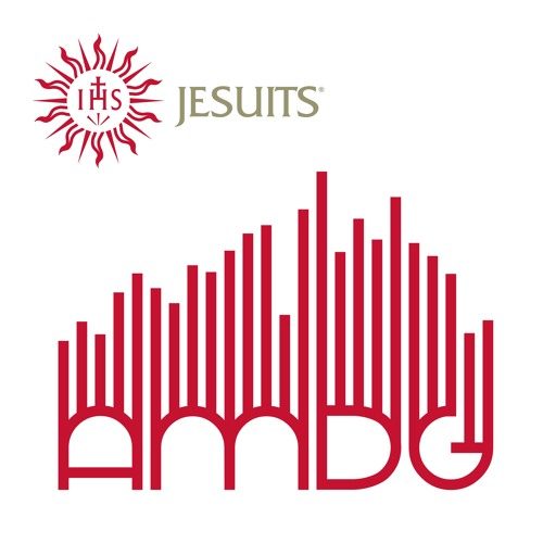 AMDG: A Jesuit Podcast's avatar