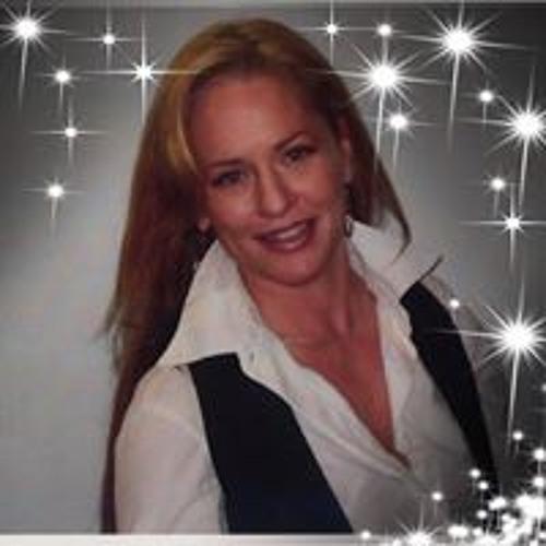 Kimberley Westley's avatar