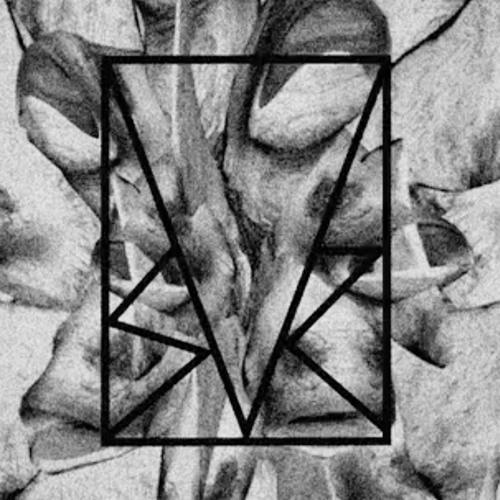 Valley Sound Records's avatar