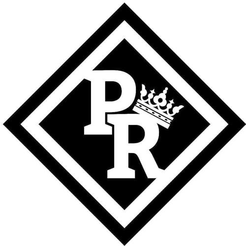 Port Royal's avatar