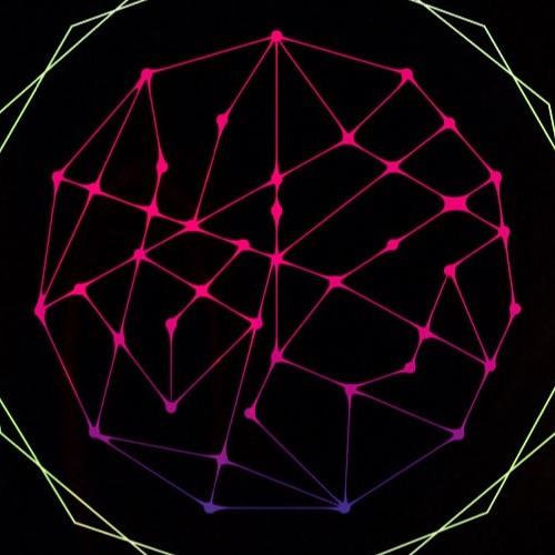 EMBL3M's avatar