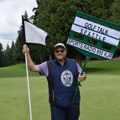 Golf Talk Seattle's avatar