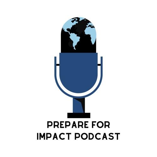 Prepare For Impact's avatar