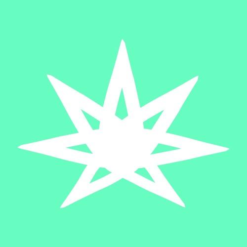 Ganjapreneur's avatar