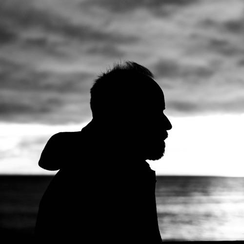 NORTH SEA NAVIGATOR's avatar