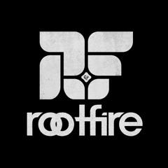 Rootfire