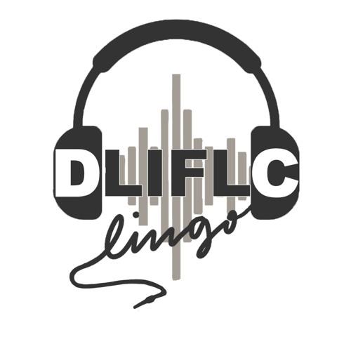 DLIFLC's avatar